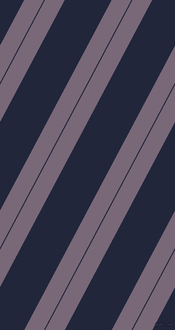 62 degree angle dual stripes lines, 34 pixel lines width, 2 and 81 pixel line spacing, dual two line striped seamless tileable