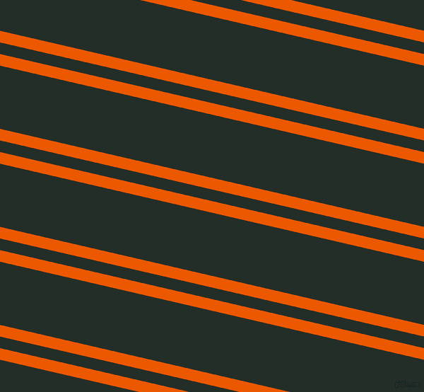 167 degree angles dual stripe line, 16 pixel line width, 16 and 87 pixels line spacing, dual two line striped seamless tileable