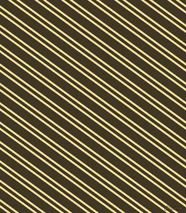 144 degree angle dual stripes lines, 4 pixel lines width, 6 and 18 pixel line spacing, dual two line striped seamless tileable