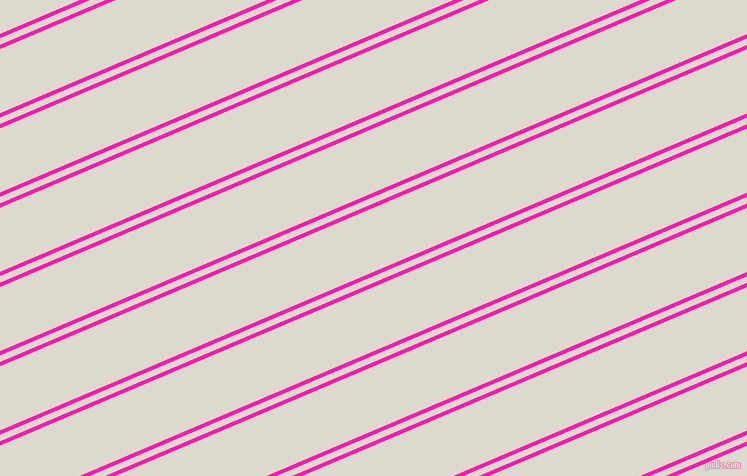 23 degree angles dual stripe lines, 4 pixel lines width, 6 and 59 pixels line spacing, dual two line striped seamless tileable