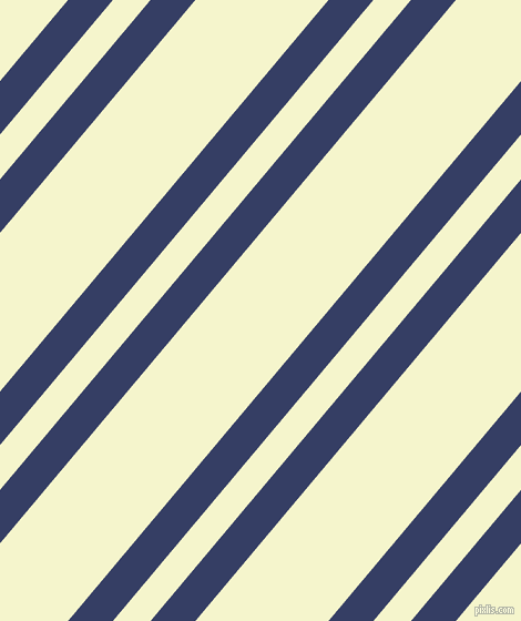 50 degree angles dual stripes lines, 31 pixel lines width, 26 and 92 pixels line spacing, dual two line striped seamless tileable