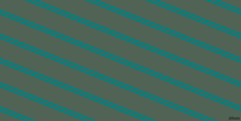 158 degree angles dual stripes lines, 6 pixel lines width, 4 and 58 pixels line spacing, dual two line striped seamless tileable