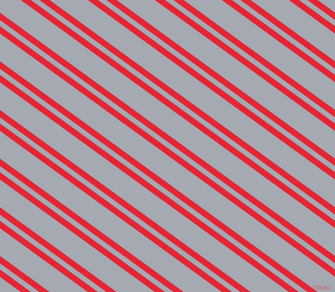 144 degree angles dual striped line, 12 pixel line width, 10 and 45 pixels line spacing, dual two line striped seamless tileable