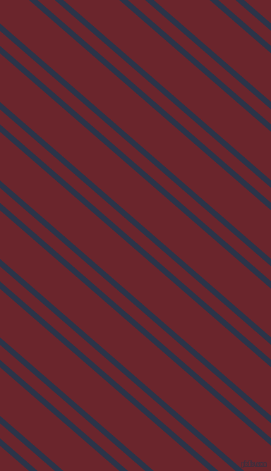 139 degree angle dual stripe line, 8 pixel line width, 16 and 52 pixel line spacing, dual two line striped seamless tileable