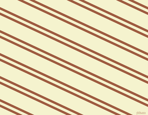 155 degree angle dual stripe lines, 9 pixel lines width, 10 and 53 pixel line spacing, dual two line striped seamless tileable