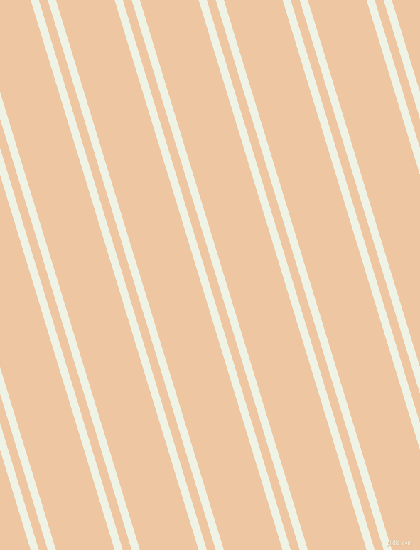 107 degree angle dual stripes line, 11 pixel line width, 12 and 79 pixel line spacing, dual two line striped seamless tileable