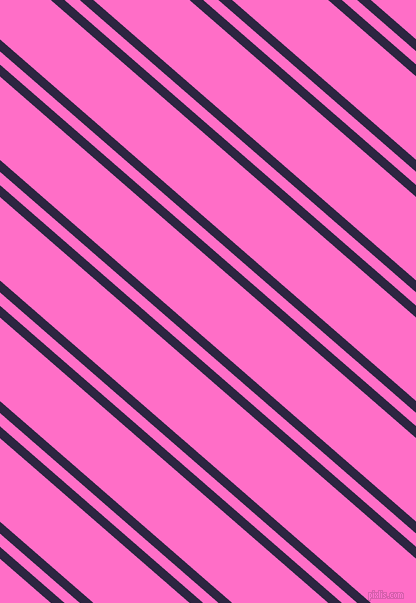 139 degree angle dual stripes lines, 9 pixel lines width, 10 and 63 pixel line spacing, dual two line striped seamless tileable