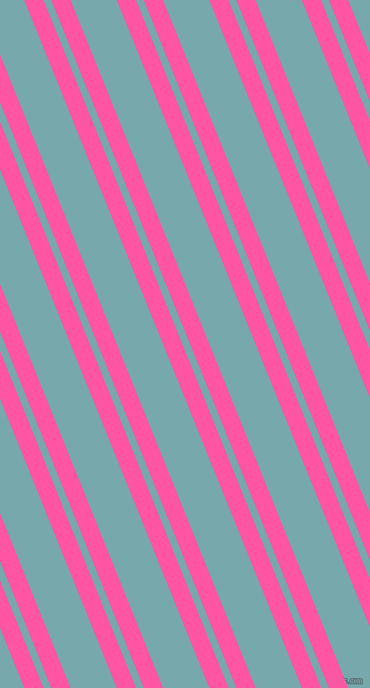 112 degree angle dual stripes line, 20 pixel line width, 8 and 48 pixel line spacing, dual two line striped seamless tileable
