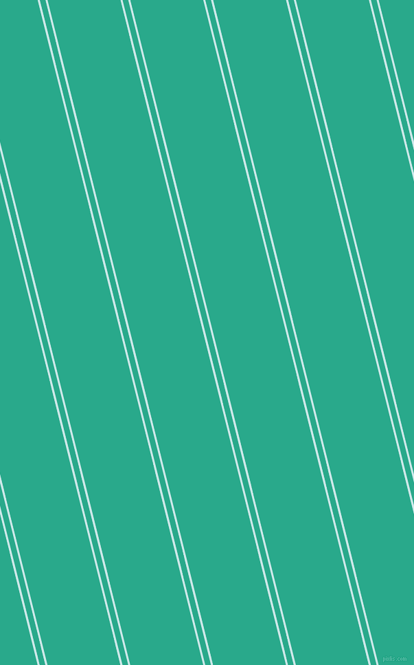 104 degree angle dual stripes line, 3 pixel line width, 8 and 103 pixel line spacing, dual two line striped seamless tileable