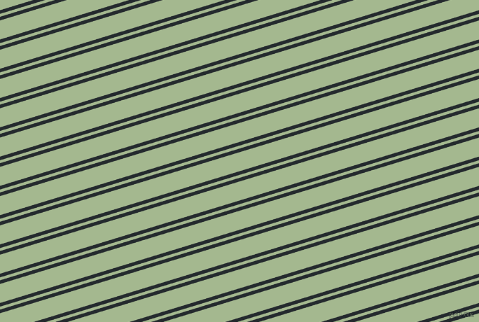 17 degree angles dual stripes lines, 5 pixel lines width, 4 and 26 pixels line spacing, dual two line striped seamless tileable