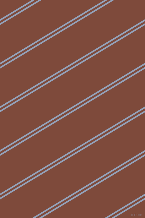 31 degree angle dual stripes line, 5 pixel line width, 6 and 103 pixel line spacing, dual two line striped seamless tileable