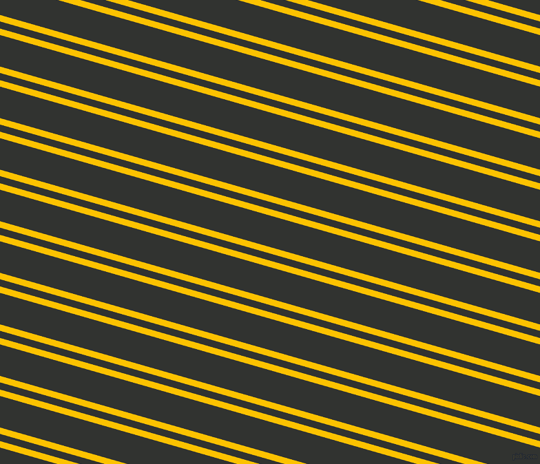164 degree angle dual stripe line, 9 pixel line width, 10 and 44 pixel line spacing, dual two line striped seamless tileable