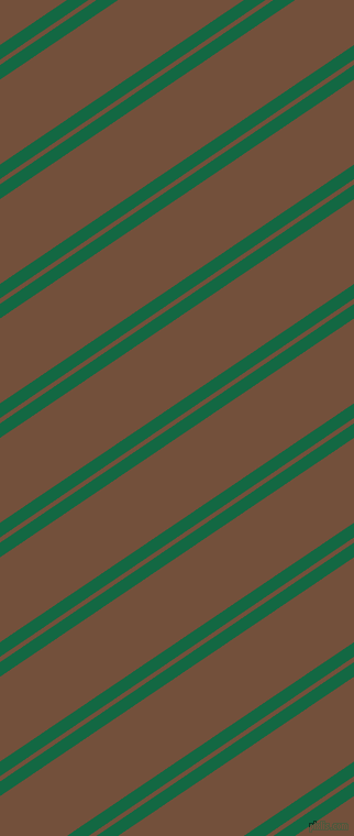 34 degree angle dual stripes lines, 11 pixel lines width, 4 and 64 pixel line spacing, dual two line striped seamless tileable