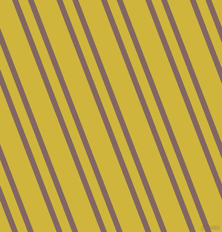 111 degree angle dual stripes lines, 11 pixel lines width, 18 and 42 pixel line spacing, dual two line striped seamless tileable
