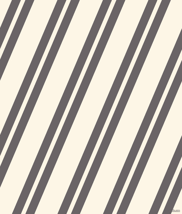 67 degree angle dual stripe lines, 28 pixel lines width, 14 and 72 pixel line spacing, dual two line striped seamless tileable