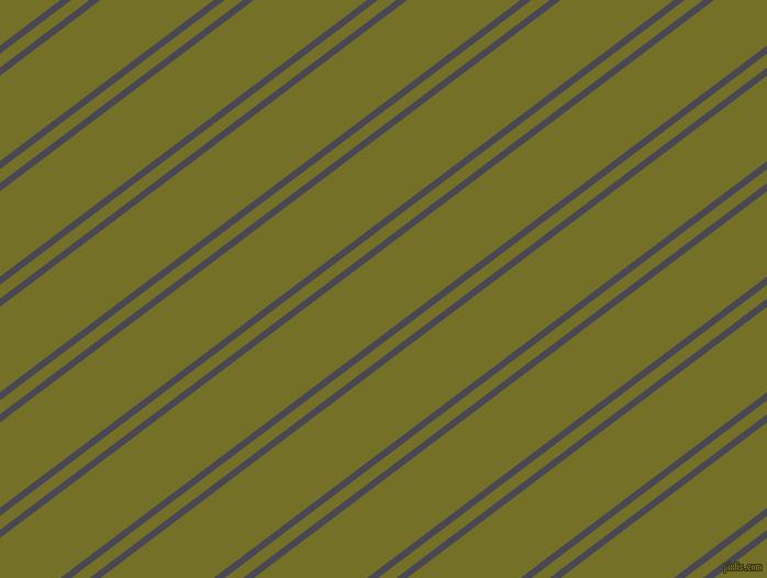 37 degree angle dual stripe line, 6 pixel line width, 10 and 62 pixel line spacing, dual two line striped seamless tileable