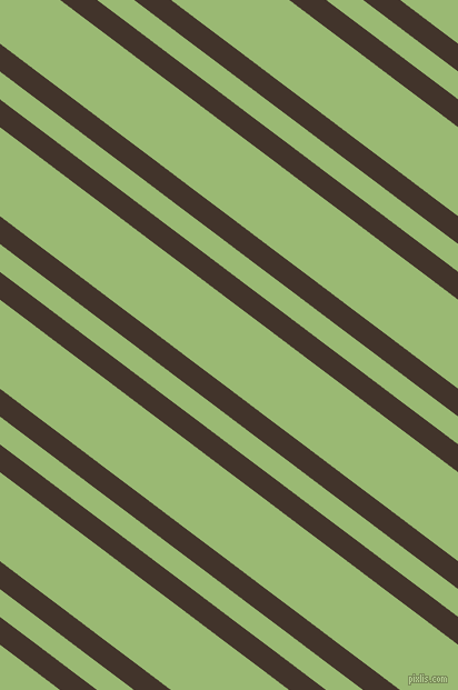 143 degree angle dual stripes line, 20 pixel line width, 20 and 64 pixel line spacing, dual two line striped seamless tileable
