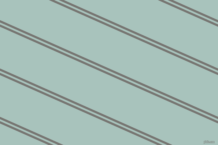 156 degree angles dual stripes line, 7 pixel line width, 6 and 125 pixels line spacing, dual two line striped seamless tileable