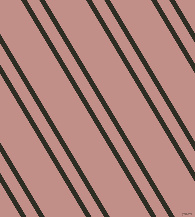 121 degree angles dual stripe lines, 17 pixel lines width, 38 and 124 pixels line spacing, dual two line striped seamless tileable
