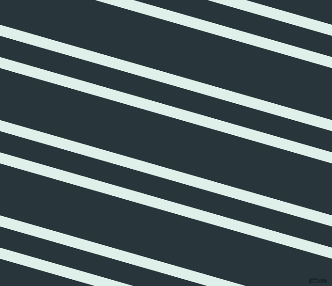 164 degree angles dual stripes line, 22 pixel line width, 42 and 103 pixels line spacing, dual two line striped seamless tileable