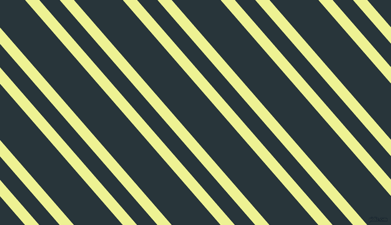 131 degree angle dual stripe line, 21 pixel line width, 30 and 72 pixel line spacing, dual two line striped seamless tileable
