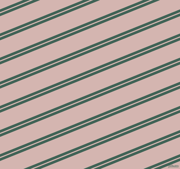22 degree angles dual stripe lines, 9 pixel lines width, 4 and 56 pixels line spacing, dual two line striped seamless tileable