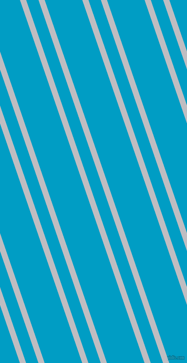 109 degree angles dual striped line, 12 pixel line width, 24 and 73 pixels line spacing, dual two line striped seamless tileable