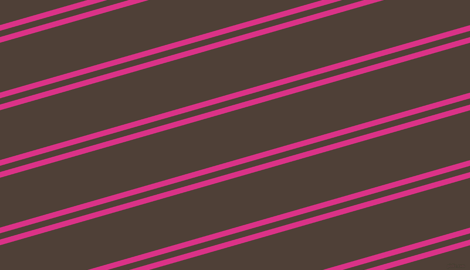 16 degree angle dual stripe lines, 11 pixel lines width, 12 and 96 pixel line spacing, dual two line striped seamless tileable