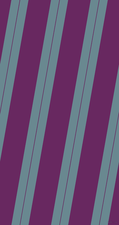 80 degree angles dual stripe line, 31 pixel line width, 2 and 84 pixels line spacing, dual two line striped seamless tileable
