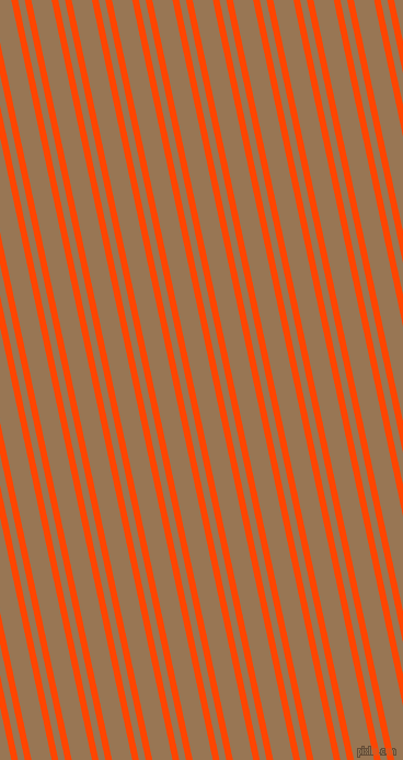 102 degree angle dual stripe lines, 6 pixel lines width, 6 and 18 pixel line spacing, dual two line striped seamless tileable