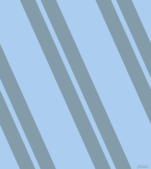114 degree angles dual striped line, 48 pixel line width, 16 and 122 pixels line spacing, dual two line striped seamless tileable