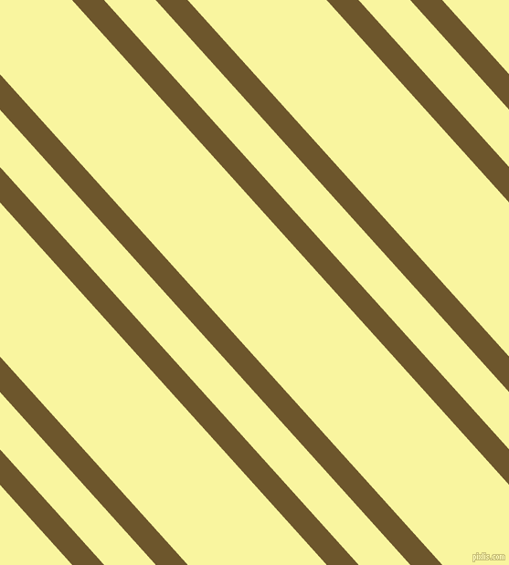 132 degree angles dual stripe lines, 26 pixel lines width, 42 and 113 pixels line spacing, dual two line striped seamless tileable