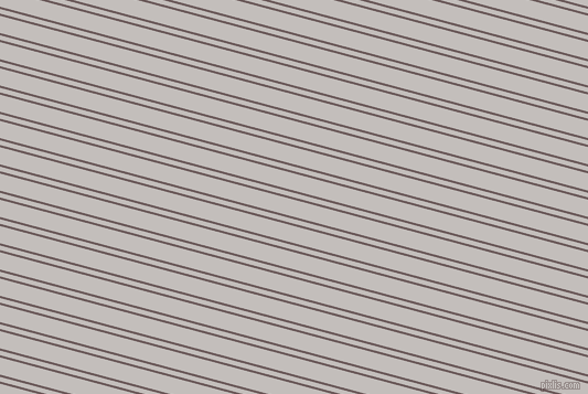 165 degree angles dual striped lines, 2 pixel lines width, 4 and 15 pixels line spacing, dual two line striped seamless tileable