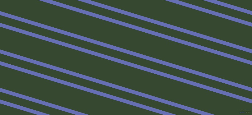 163 degree angles dual striped lines, 12 pixel lines width, 24 and 70 pixels line spacing, dual two line striped seamless tileable
