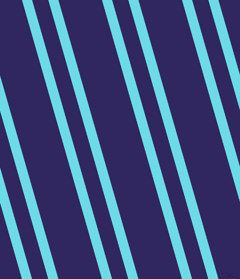 106 degree angles dual stripe line, 20 pixel line width, 32 and 86 pixels line spacing, dual two line striped seamless tileable