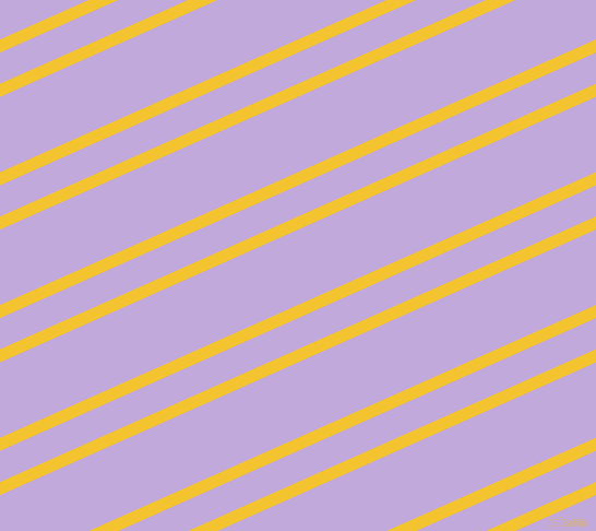 24 degree angles dual stripe lines, 11 pixel lines width, 26 and 63 pixels line spacing, dual two line striped seamless tileable