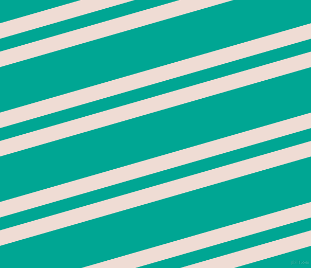 16 degree angles dual striped line, 29 pixel line width, 24 and 85 pixels line spacing, dual two line striped seamless tileable