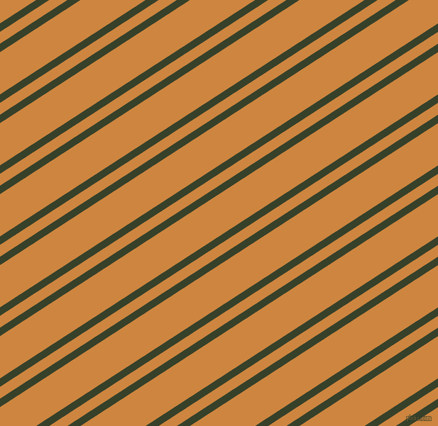 33 degree angle dual stripe lines, 10 pixel lines width, 14 and 50 pixel line spacing, dual two line striped seamless tileable