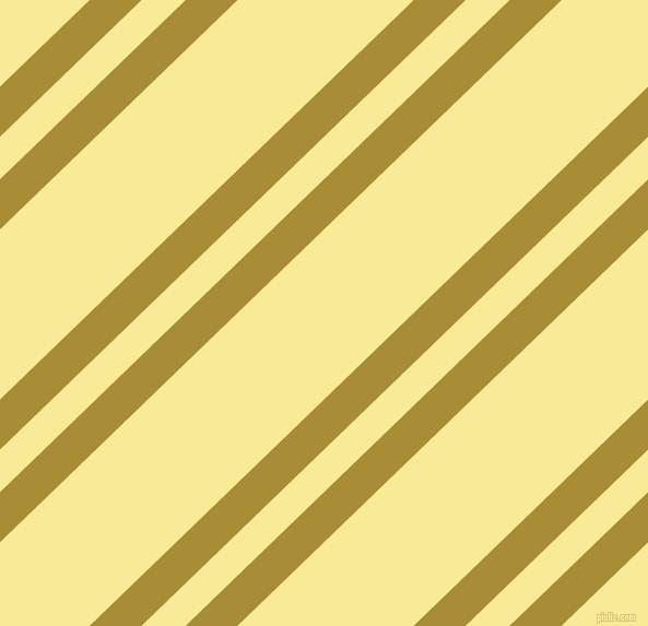 44 degree angle dual stripes lines, 33 pixel lines width, 28 and 112 pixel line spacing, dual two line striped seamless tileable