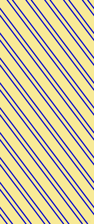 127 degree angles dual stripes line, 4 pixel line width, 10 and 32 pixels line spacing, dual two line striped seamless tileable