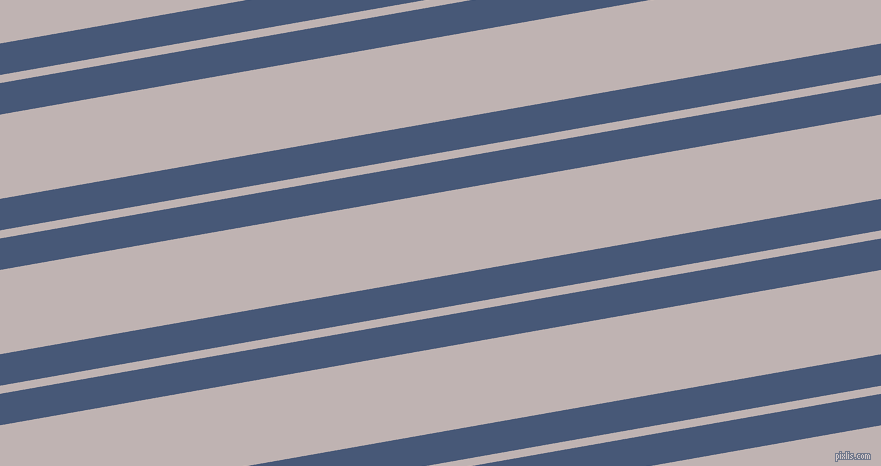 10 degree angles dual stripe line, 31 pixel line width, 8 and 83 pixels line spacing, dual two line striped seamless tileable