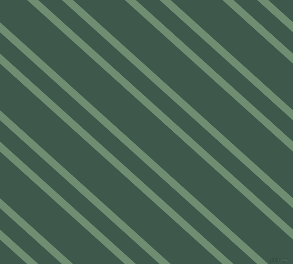 138 degree angles dual stripe line, 15 pixel line width, 32 and 70 pixels line spacing, dual two line striped seamless tileable