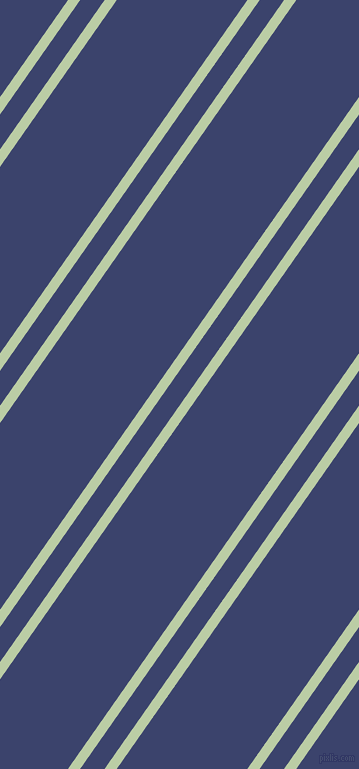 55 degree angle dual stripe lines, 10 pixel lines width, 20 and 107 pixel line spacing, dual two line striped seamless tileable