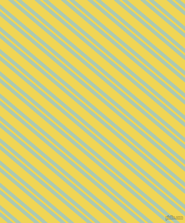 140 degree angles dual striped line, 7 pixel line width, 4 and 17 pixels line spacing, dual two line striped seamless tileable