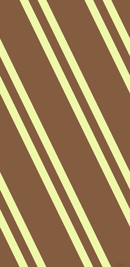 116 degree angle dual stripe line, 26 pixel line width, 28 and 114 pixel line spacing, dual two line striped seamless tileable