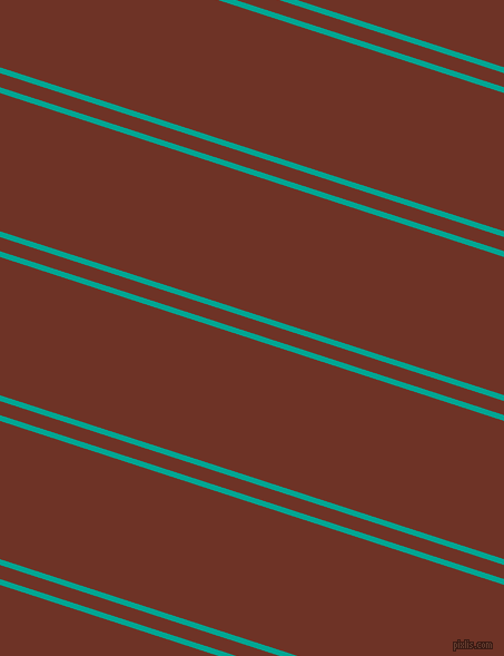 162 degree angle dual striped line, 5 pixel line width, 12 and 118 pixel line spacing, dual two line striped seamless tileable