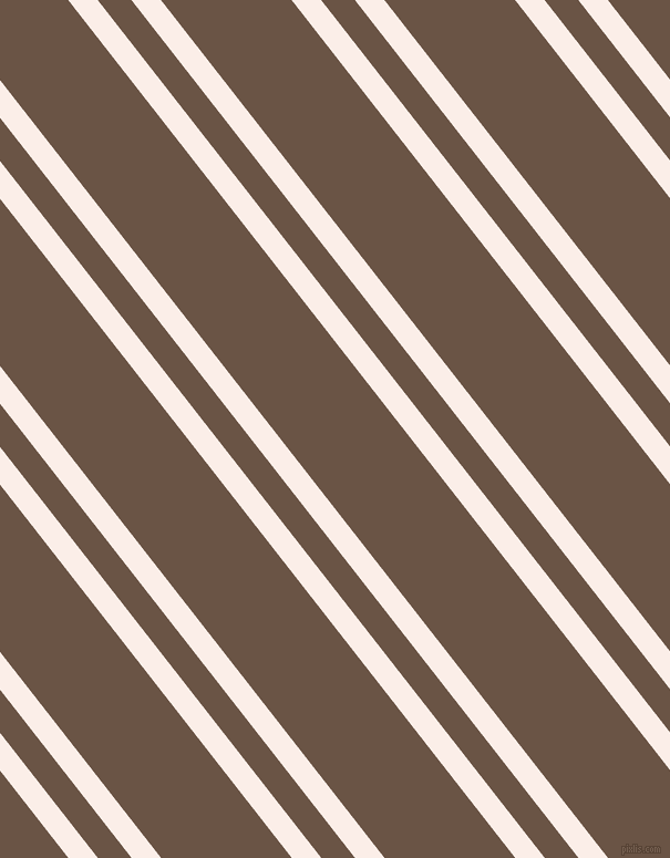 128 degree angles dual stripe line, 21 pixel line width, 24 and 93 pixels line spacing, dual two line striped seamless tileable