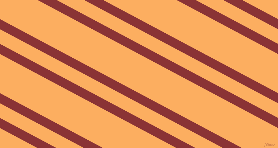 152 degree angles dual stripe lines, 29 pixel lines width, 42 and 112 pixels line spacing, dual two line striped seamless tileable