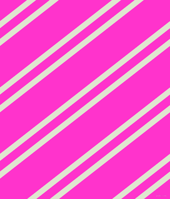 38 degree angle dual striped line, 19 pixel line width, 28 and 110 pixel line spacing, dual two line striped seamless tileable