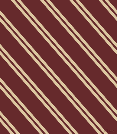 131 degree angle dual stripe lines, 9 pixel lines width, 6 and 49 pixel line spacing, dual two line striped seamless tileable